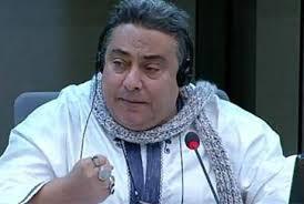 Mohamed Jichi, L'homme d'affaire ivoirien d'origine libanaise